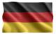 Puckator Germany