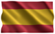 Puckator Spain