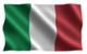 Puckator Italy