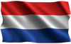 Puckator Netherlands