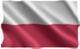 Puckator Poland