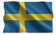 Puckator Sweden