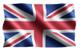 Puckator UK